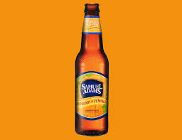 Kentucky Pumpkin Barrel Ale Glass by The 28 Best Pumpkin Beers For Fall U2022 Hop Culture