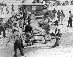 after the uss indianapolis shark attack thinglink