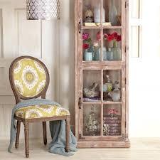 Pulaski Furniture Curio Cabinet by 89 Glass Curio Cabinets Dining Room Furniture Wondrous Curios