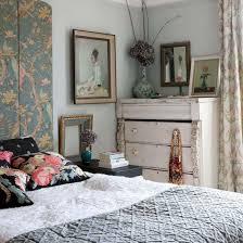 Victorian Bedroom Ideas Modern House