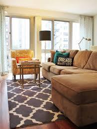 living room best living room rug design inspirations light green