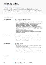 Sales - Resume Samples And Templates | VisualCV Sales Engineer Resume Sample Disnctive Documents Director Monstercom Dental Representative Samples Velvet Jobs Associate Examples Created By Pros 9 Sales Position Resume Example Payment Format Creative Entry Level Outside And Templates Visualcv Medical Example Free Letter Best Livecareer Area Manager The Ultimate Guide To In 2019
