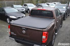 4x4 Universal Tri Fold Tonneau Cover - Pickup Car Trailer - Check ... Lund Intertional Products Tonneau Covers Chevrolet Utility Clip In Tonneau Cover Junk Mail Aci Agricover Access 31339 Literider R Soft Amazoncom Extang 56930 Solid Fold Automotive Trifold Bed For 092019 Dodge Ram 1500 Pickup Rough Trifecta Signature 20 94780 Titan Truck Isuzu Dmax Bak Flip Hard Folding Pick Up Nissan Navara Np300 Sports Lid Without Style Bars Access Toolbox Tool Box Covers 52017 Bakflip Cs Ford F150 Raptor