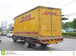 DHL Truck Service Editorial Stock Image. Image Of Fast - 75399969 Dhl Truck Editorial Stock Image Image Of Back Nobody 50192604 Scania Becoming Main Supplier To In Europe Group Diecast Alloy Metal Car Big Container Truck 150 Scale Express Service Fast 75399969 Truck Skin For Daf Xf105 130 Euro Simulator 2 Mods Delivery Dusk Photo Bigstock 164 Model Yellow Iveco Cargo Parked Yellow Delivery Shipping Side Angle Frankfurt