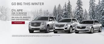 Crest Cadillac In Syracuse | A Binghamton, Rochester, & Ithaca, NY ... Hillcrest Fleet Auto Service 62 E Hwy Stop 1 Binghamton Scovillemeno Plaza In Owego Sayre Towanda 2018 Ram 3500 Ny 5005198442 Cmialucktradercom Box Truck Straight Trucks For Sale New York Chrysler Dodge Jeep Ram Fiat Dealer Maguire Ithaca Matthews Volkswagen Of Vestal Dealership Shop Used Vehicles At Mccredy Motors Inc For 13905 Autotrader Gault Chevrolet Endicott Endwell Ford F550 Body Exeter Pa Is A Dealer And New Car Used Decarolis Leasing Rental Repair Company