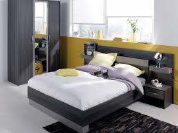 conforama chambre complete adulte chambre complete adulte conforama awesome dco chambre roche bobois