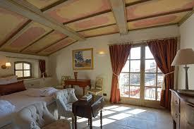chambre style cagne larsen stevns chambre deluxe cagnes sur mer le château le