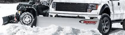 An Affordable Snow Plow For Those Who Need It 2016 Chevy Silverado 3500 Hd Plow Truck V 10 Fs17 Mods Snplshagerstownmd Top Types Of Plows 2575 Miles Roads To Plow The Chaos A Pladelphia Snow Day Analogy For The Week Snow And Marketing Plans New 2017 Western Snplows Wideout Blades In Erie Pa Stock Fisher At Chapdelaine Buick Gmc Lunenburg Ma Pages Ice Removal Startup Tips Tp Trailers Equipment 7 Utv Reviewed 2018 Military Sale Youtube Boss