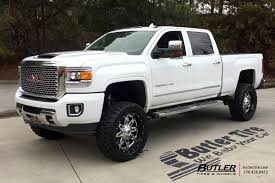 GMC Denali With 22in Fuel Lethal Wheels, Toyo MT Tires, 6in Pro ... 2000 Chevrolet Silverado 4x4 Lt Z71 For Sale Mcloughlin Chevy Trucks For Stand Out Due To Ohio Diesel Truck Dealership Diesels Direct Used Auburn Caused Lifted Sacramento Ca 2004 3500 Flatbed Duramax Sale In 2018 3500hd Edmton 2006 66 Lbz 2500hd 2500 Old Photos New 66l Offered On 2017 Hd Impressive Kelleys Cars Near Edgewood Puyallup Car And Preowned Decatur Il Midwest