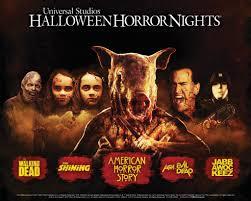 Halloween Club La Mirada Ca by Los Angeles Haunt Calendar My Haunt Life
