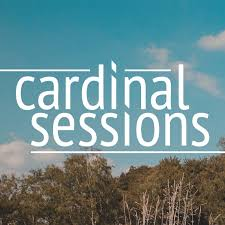 Local Natives Ceilings Live by Cardinalsessions Youtube