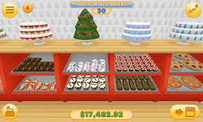 Bakery Story Halloween Edition 2013 by Try Baker Business 2 Christmas Android Apps On Google Play