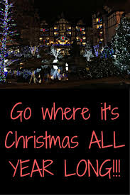 Christmas Farm Inn Jackson Nh Menu by Best 25 The Inn Ideas On Pinterest Gatlinburg Tennessee