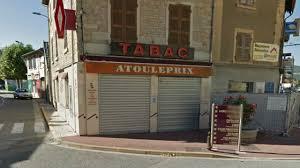 bureau de tabac bourg en bresse cambriolage dans un bureau de tabac à montalieu vercieu en isère