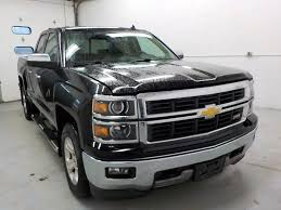 Shop Used Chevrolet Silverado 1500 Vehicles In Binghamton At McCredy ... Hillcrest Fleet Auto Service 62 E Hwy Stop 1 Binghamton Scovillemeno Plaza In Owego Sayre Towanda 2018 Ram 3500 Ny 5005198442 Cmialucktradercom Box Truck Straight Trucks For Sale New York Chrysler Dodge Jeep Ram Fiat Dealer Maguire Ithaca Matthews Volkswagen Of Vestal Dealership Shop Used Vehicles At Mccredy Motors Inc For 13905 Autotrader Gault Chevrolet Endicott Endwell Ford F550 Body Exeter Pa Is A Dealer And New Car Used Decarolis Leasing Rental Repair Company