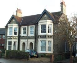 100 Architecture For Houses Ten Clues To Help You Identify A Victorian House