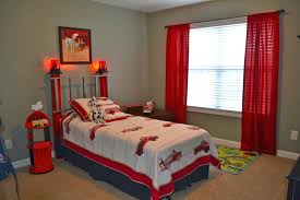 Decoration: Firefighter Comforter Set Fire Truck Bedding Toddler ... Blaze And The Monster Machine Bedroom Set Awesome Pottery Barn Truck Bedding Ideas Optimus Prime Coloring Pages Inspirational Semi Sheets Home Best Free 2614 Printable Trucks Trains Airplanes Fire Toddler Boy 4pc Bed In A Bag Pem America Qs0439tw2300 Cotton Twin Quilt With Pillow 18cute Clip Arts Coloring Pages 23 Italeri Truck Trailer Itructions Sheets All 124 Scale Unlock Bigfoot Page Big Cool Amazoncom Paw Patrol Blue Baby Machines Sheet Walmartcom Of Design Fair Acpra