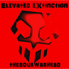 Choppas On Deck Soundcloud by Thesourwarhead Com
