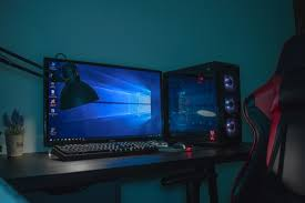 4 Best Kinds Of Gaming Chair For Every Gamer - Back2Gaming The 10 Best Gaming Chairs Of 2019 Eureka Ergonomic Height Adjustable High Back Computer Chair Best Pc Gaming Chair 2018 Aop3d Best Tech And Gadgets Grandmaster White Awesome Setups Gtforce Pro Fx Recling Sports Racing Office Desk Car Faux Leather Red Merax Design 217lx 217w X524h Blue Acers Predator Thronos Is A Cockpit Masquerading As Would My Ghetto Setup Be Considered Even Budget Cheap For Obutto Workstation Cockpits
