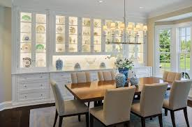 Dining Room Display Cabinets Cabinet Ideas Createfullcircle Of Modern Sideboard