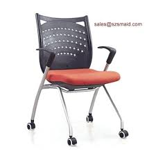 Desk Chair With Arms And Wheels by Office Stool With Wheels U2013 Adammayfield Co