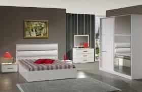 chambre adulte design blanc chambre adulte moderne design beautiful amenagement chambre
