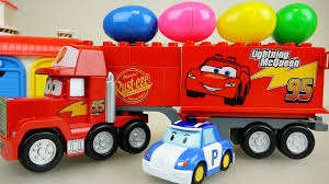 Cars Truck Surprise Eggs And Robocar Poli Car Toys - YouTube Tiger Truck Wikipedia Hessert Chevrolet A Pladelphia Dealership Serving Camden Cherry Beck Masten Buick Gmc South Houston Car Dealer Near Me Jordan Sales Used Trucks Inc Ubers Selfdriving Trucks Are Now Delivering Freight In Arizona Mercedesamg G 63 Suv Warrenton Select Diesel Truck Sales Dodge Cummins Ford Volvo