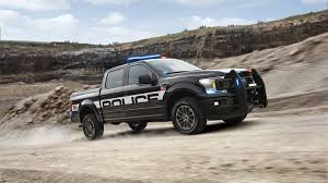 Ford F-150 Police Responder: This Is Ford's New Cop Truck 2015 Ford Taurus Reviews And Rating Motor Trend 2008 Information Photos Zombiedrive Fredericton Preowned Vehicles Nb Area Used Car Massachusetts Truck Sale Deals 2009 Sho Wikipedia Search Results Page Buy Direct Centre 2013 Sel V6 First Test Medium Brown 2014 Paint Cross Reference 2007 Se Fleet 4dr Sedan In Longwood Fl Ram Truck And File1899 Taurusjpg Wikimedia Commons