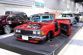 AWARDS-HCS2016 – Yokohama Hot Rod Custom Show Official Website The Street Peep 1985 Datsun 720 Nissan Truck Headliner Cheerful 300zx Autostrach Hardbody Brief About Model Navara Wikipedia Datrod Part 1 V8 Youtube Base Frontier I D21 1997 Pickup Outstanding Cars Pick Up Nissan Pick Up Technical Details History Photos On 2016 East Coast Auto Salvage Patrol Overview Cargurus Nissan Pickup