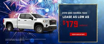 Muncie Buick GMC - Stoops Automotive Group Near Anderson, New Castle ...