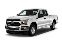 Chrysler Dodge Ford Jeep Ram Dealer Incentives - Conway-Heaton Cooper Ford Dealership In Carthage Nc Commercial Trucks Near St Louis Mo Bommarito Allan Vigil New Car Incentives And Rebates Georgia 2018 F150 Expert Reviews Specs Photos Carscom Welcome To Your Dealership Edson Jerry Dealer Tallahassee Fl Used Cars Plymouth Mn Superior Search New Vehicles Can 32 Million Americans Be Wrong Giant Savings Our Truck Month Youtube
