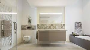 badambiente wuppertal die besten badstudios