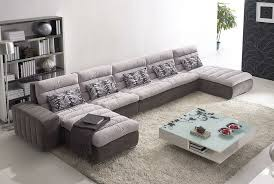 chinesische möbel kombinations sofa hotel möbel wohnzimmer