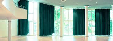 Motorized Curtain Track India by Electric Curtains Curtains Ideas