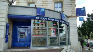 siege banque populaire rives de banque populaire rives de 1 av victor cresson 92130 issy les
