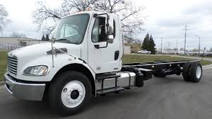 Freightliner Cab Chassis Trucks For Sale Used 2008 Isuzu Fxr Cab Chassis Truck For Sale In New Jersey 11150 2019 Hino 155 1293 Intertional Trucks 2012 Workstar 7400 Sfa Cab Chassis Truck For Sale 2005mackall Other Trucksforsalecab Chassistw1160067tk Mack 64fr Pa 1020 Isuzu Nqr Carson Ca 1650074 Chevy Jumps Back Into Low Forward Commercial Trucks 2018 Western Star 4700sb 540903 Carrier Sales Llc Used Dealer St Louis Mo Nrr 11094 New Chevrolet Silverado 3500 Regular