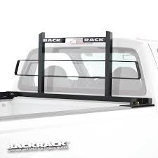 100 Discount Hitch And Truck Accessories Backrack Original