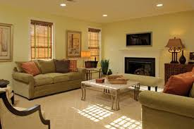12 recessed lighting living room design 40 bright living room