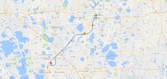 "Driving Directions For ""truck"" In Google Maps - Stack Overflow Delivery Goods Flat Icons For Ecommerce With Truck Map And Routes Staa Stops Near Me Trucker Path Infinum Parking Europe 3d Illustration Of Truck Tracking With Sallite Over Map Route City Mansfield Texas Pennsylvania 851 Wikipedia Road 41 Festival 2628 July 2019 Hill Farm Routes 2040 By Us Dot Usa Freight Cartography How Much Do Drivers Make Salary State Map Food Trucks Stock Vector Illustration Dessert"