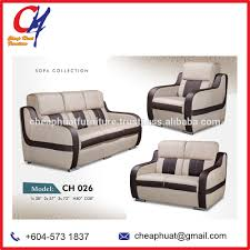 Decoro Leather Sofa Suppliers by Best Leather Sofa Brands Malaysia Best Home Furniture Decoration