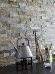 Tile Shop Burnsville Mn Hours by Oyster Maxi Split Face 15x60 Wall Tile An Interlocking Natural