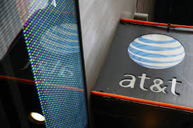 AT&T Employees Automate Repetitive Tasks with Software Bots CIO