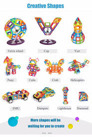 Magna Tiles Black Friday 2014 20150818 132741 013 1 magformers pinterest building toys and toy