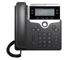 Cisco IP Phone 7841 - 4 Line Gigabit Multi-platform Phone - VoIP ... Cisco Voice Over Ip Phone Systems Dont Have To Break The Bank 8841 Premium Voip Phone System Small Business Systems For A Pbx Basic Bundle Nonvoip Lines The Ten 10 Sip Pri Phones Chicago Inexpensive Internet Solutions Linksys Spa962 Poe Telephone 6line With Cloud Hosted Md Dc Va Acc Telecom Avaya Review 2018