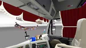 Accessories For The Interior Renault For Euro Truck Simulator 2 2007 Dodge Ram 1500 Seat Covers Best Of Car Cover Media Rc Detailing Custom Accsories And Truck Bed List Of Synonyms Antonyms The Word Interior Truck Accsories 2018 2500 Interior Kit Tting 2015 Chevrolet Silverado 2500hd Bradenton Tampa Cox Chevy Reno Carson City Sacramento Folsom Lvo 780 Wwwmicrofanceindiaorg Revamping A 1985 C10 With Lmc Hot Rod Network 10 Musthave Tesla Model 3 Semi Vn780 Related Images301 To