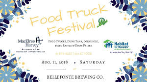 Food Truck Festival - Habitat For Humanity At Bellefonte Brewing ... 10 Things Ive Learned From Operating A Food Truck Republic Stock Photos Images Alamy Beach Fries Dc Fiesta A Realtime Dmv Association Curbside Cookoff 2016 Freedom In America Michael Hendrix Medium To Do Nova This Weekend To Do In This Weekend Tropic Burger Washington Trucks Roaming Hunger Charleroi Succs Pour Louverture Du Festival Dition Warinanco Discounted Tickets Now On Sale Union The Taste Of 3 Cities Brings 60 Baltimore For Food Festivals Look Forward Summer I Sterdam Truck Festival Dc