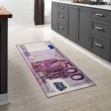 500 bill teppich waschbare teppich küche läufer küche teppich läufer flur