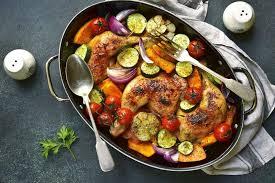 mittelmeerdiät schlank dank mediterraner küche