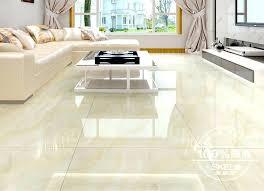 Marble Flooring Designs For Bedroom Inspirational White Glossy Floor Tiles Living Room
