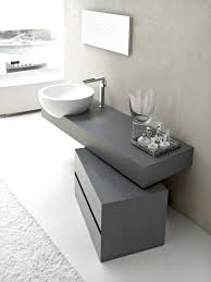 Ultra Modern Italian Bathroom Design With Images Of Modern Bathroom ... 27 Wonderful Pictures And Ideas Of Italian Bathroom Wall Tiles Ultra Modern Italian Bathroom Design Designs Wwwmichelenailscom 15 Classic Vanities For A Chic Style Simple Wonderfull Stunning Ideas With Men Design Youtube Ultra Modern From Bathrooms Designs Best Small Shower Images Of